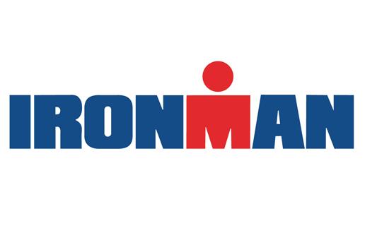 2016-07-13-1468421604-4642908-IronmanLogo.jpg