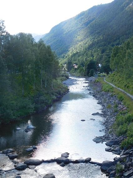 2016-07-13-1468426554-1496513-Norwayplus20161765.JPG