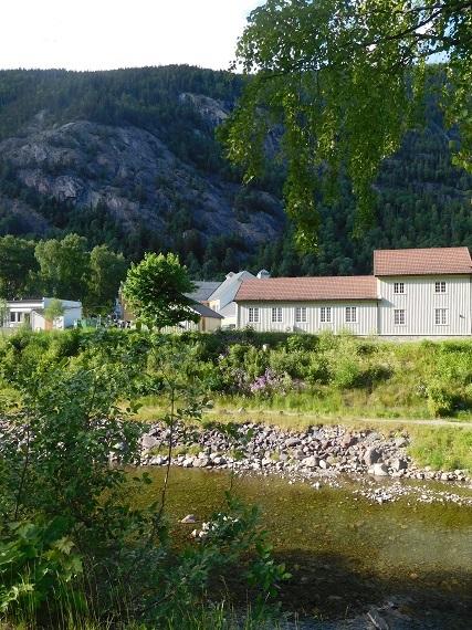 2016-07-13-1468426647-987307-Norwayplus20161772.JPG