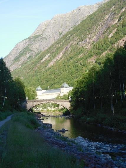 2016-07-13-1468426693-923123-Norwayplus20161819.JPG
