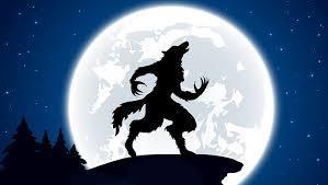 2016-07-13-1468430846-7702746-werewolf.jpeg
