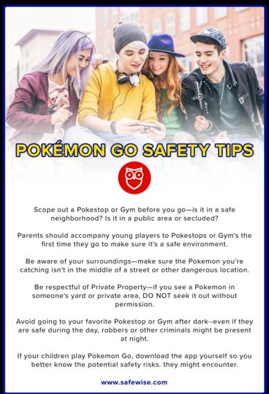 2016-07-13-1468433895-6270488-PokemonGoSafetyTipsLongCompleteBorder3.png