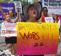2016-07-13-1468435362-9217395-HuffPopic_04_Democratswarskillqueers01.jpg