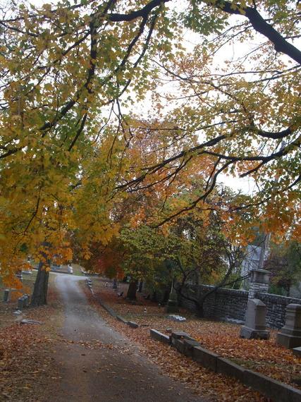 2016-07-13-1468437681-464187-Cemetery.jpg