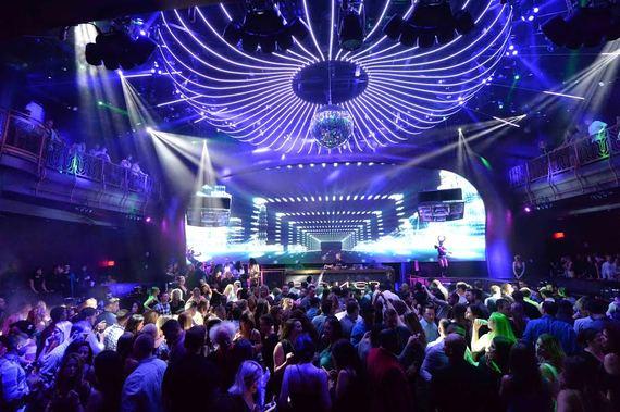 2016-07-13-1468440177-1492106-premiernightclub.jpg