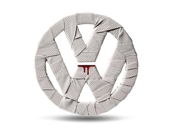 2016-07-14-1468455036-4561082-LogoVolkswagen.jpg
