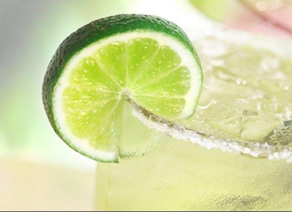 2016-07-14-1468465506-7432704-Margaritas.jpg