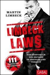 2016-07-14-1468502355-6650963-Cover_LimbeckLaws_klein.jpg