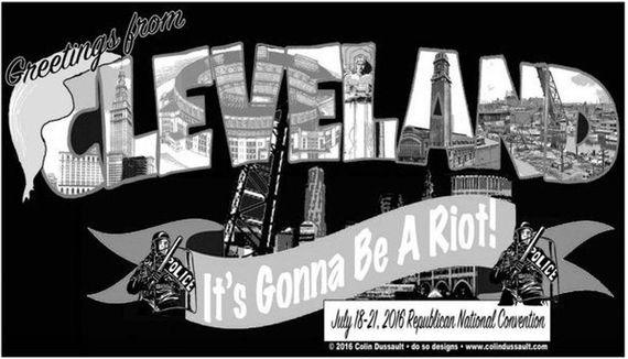 2016-07-14-1468503182-624901-ClevelandRiot.jpg