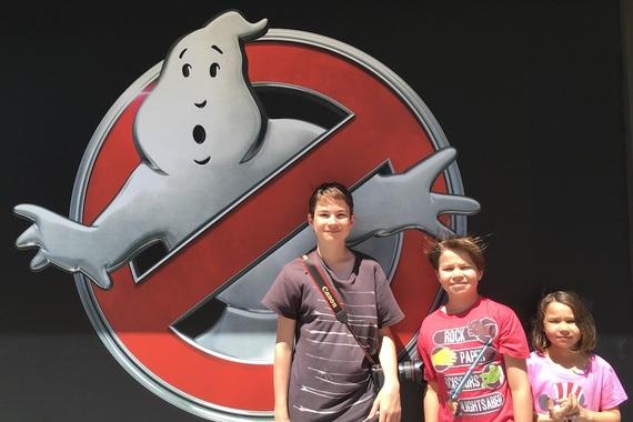 2016-07-14-1468506806-9943585-GhostbustersSignMacysNYC.jpg