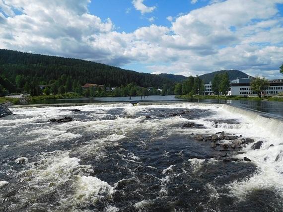 2016-07-14-1468507091-8188946-Norwayplus20161705.JPG
