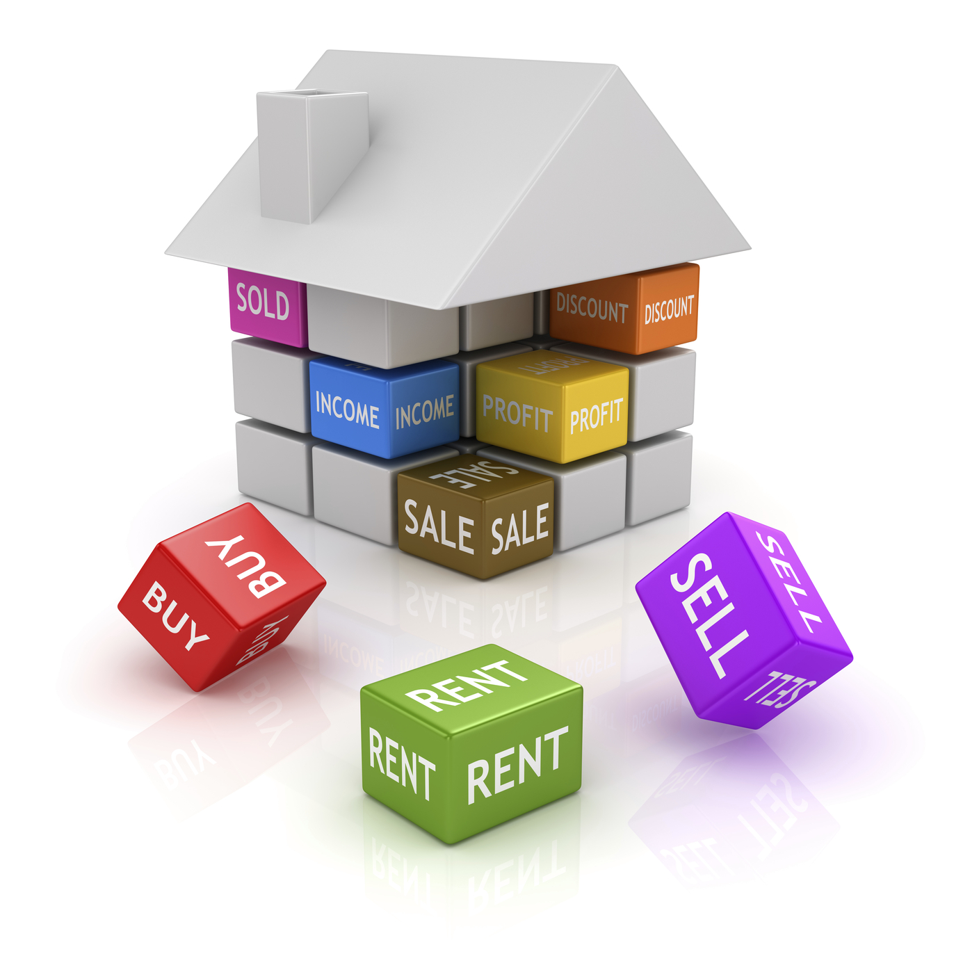Housing Rentals: What Affordable Housing Means And Why It's Important