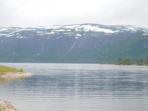 2016-07-14-1468526649-3682703-Norwayplus20162057.JPG