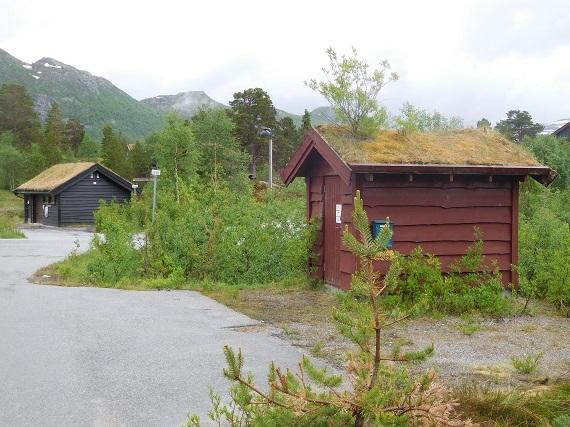 2016-07-14-1468527148-8302072-Norwayplus20162032.JPG
