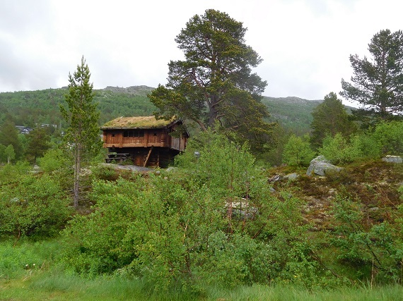 2016-07-14-1468527188-868436-Norwayplus20162034.JPG