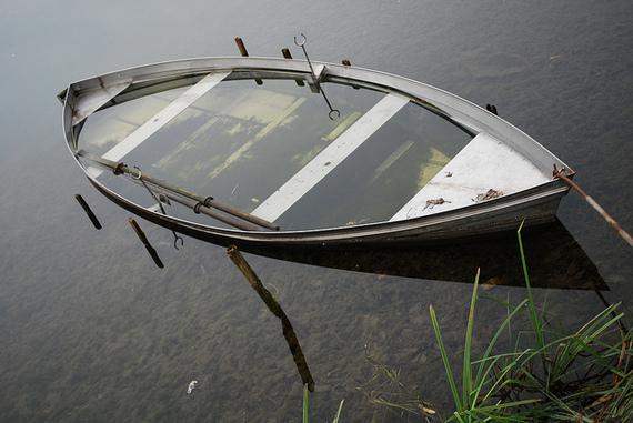 2016-07-14-1468537442-2808681-abandonedboat.jpg