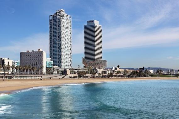 2016-07-15-1468587023-280646-HotelArtsBarcelona02.jpg
