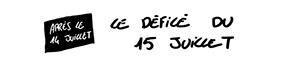 2016-07-15-1468590296-6226110-Delucq14juillet.jpg