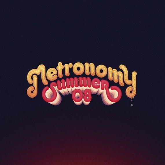 2016-07-15-1468596465-1444734-metronomy_summer08_cover.jpg