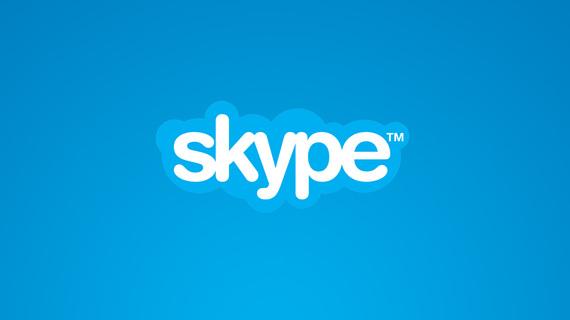 2016-07-15-1468604410-1905990-SkypeSkypeConversation.jpg