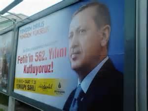 2016-07-16-1468627625-6956137-TurkishPresidentErdogan.jpg