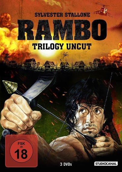 2016-07-16-1468673037-4603969-RamboTrilogie.jpg