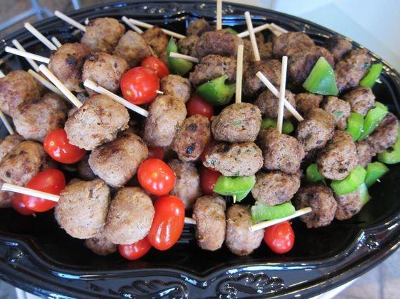 2016-07-16-1468682422-7710832-meatballs.jpeg