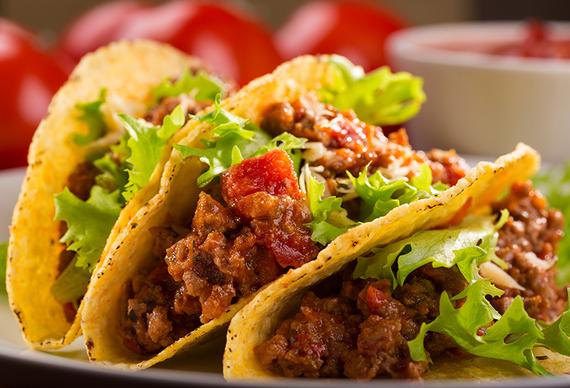 2016-07-16-1468682623-1761884-tacos.jpg
