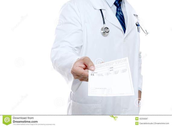 2016-07-16-1468701720-8182111-doctorsprescriptionhandingover42256087.jpg