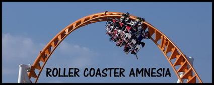 2016-07-16-1468703963-1614309-rollercoasteramnesia3.jpg