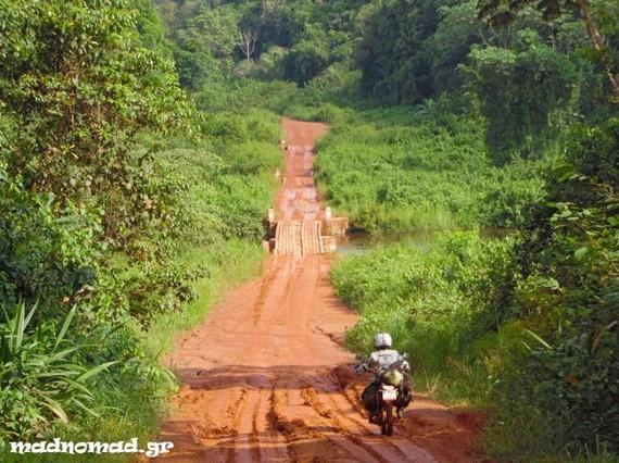 2016-07-16-1468707362-693880-Congo1625x468.jpg