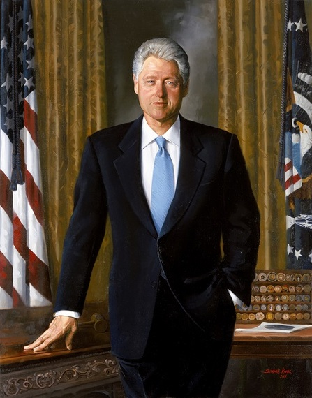 2016-07-17-1468731488-8261711-Bill_Clinton__Presidential_portrait.jpg