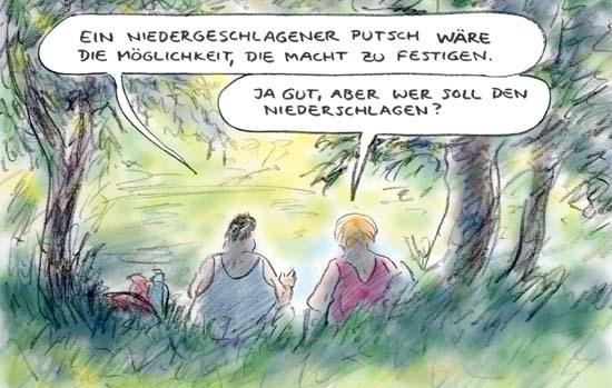 2016-07-17-1468766931-7126156-Putschgerchte.jpg