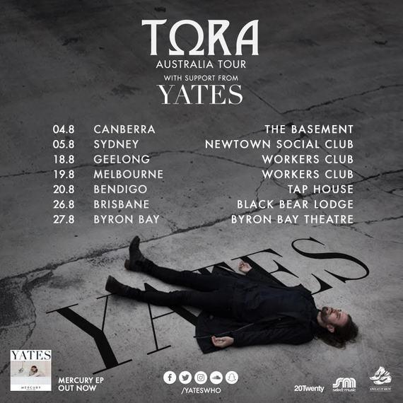 2016-07-17-1468785636-1927290-Yates.jpg
