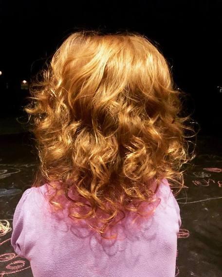 2016-07-17-1468791856-752442-curls.jpg