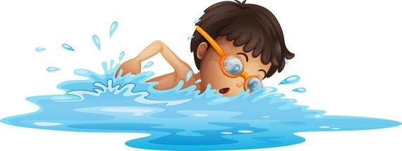 2016-07-18-1468825892-1100685-loudon.pngall.com.SwimmingPNGPiccopy.jpg