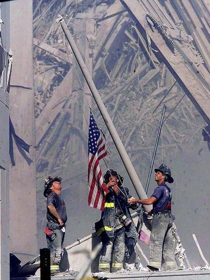 2016-07-18-1468834879-4391542-FiremenRaiseFlag1.jpg
