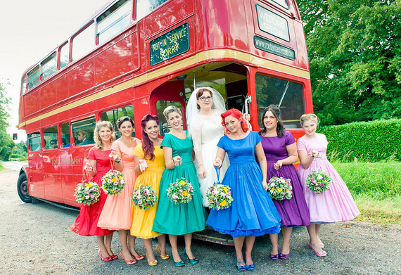 2016-07-18-1468860114-7333928-Brit_Wedding_RouteMasterHire_Bus.jpg