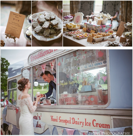 2016-07-18-1468860582-9362415-Brit_Wedding_2TonePhotography_Sweets.png
