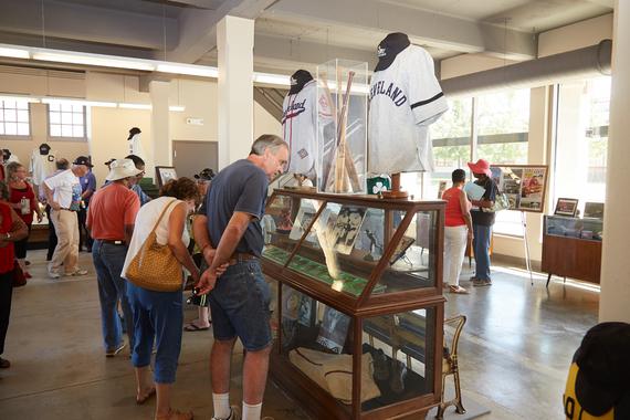 2016-07-18-1468871927-2549656-baseballmuseum.jpg
