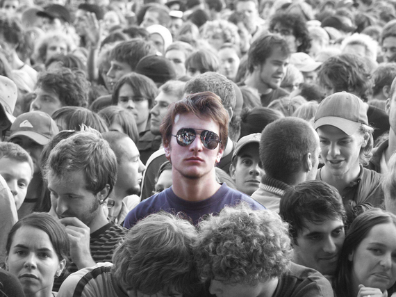 2016-07-18-1468874096-2586530-alone_in_the_crowd_by_cunny1988.jpg