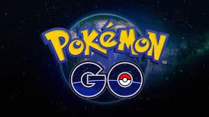 2016-07-18-1468877812-7564409-PokemonGo.jpeg