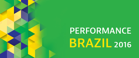 2016-07-19-1468917650-4795266-PerformanceBrazil.png