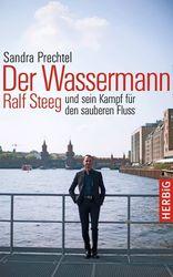 2016-07-19-1468922799-4358127-Cover_Prechtel_Wassermann_300dpi.jpg
