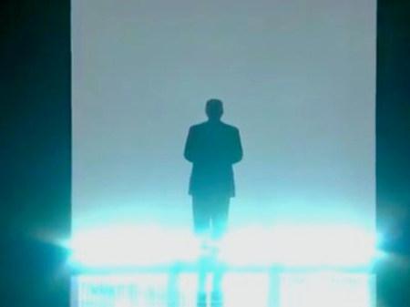 2016-07-19-1468927593-1340078-Trumpconventionentrance.jpg