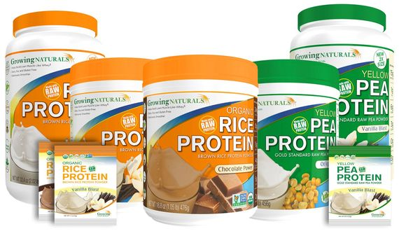 2016-07-19-1468938394-8145324-RiceandPeaProtein