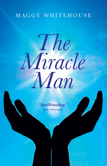 2016-07-19-1468949709-2496509-MiracleMan_PB.jpg