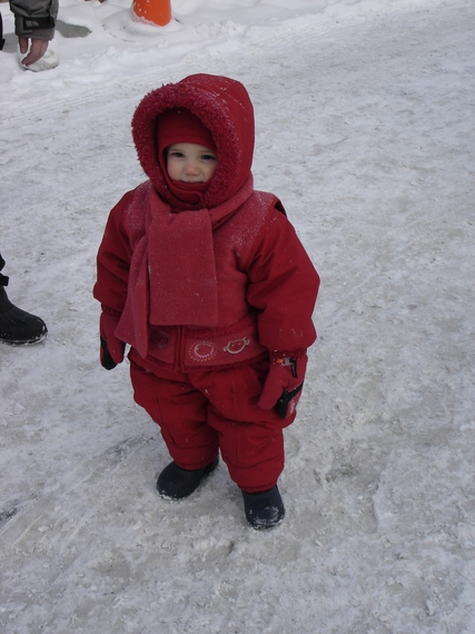 2016-07-19-1468951227-5952550-CouchPotatokidinsnowsuit.jpg