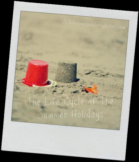 2016-07-19-1468956177-314912-SummerHolidaysPostImage.png