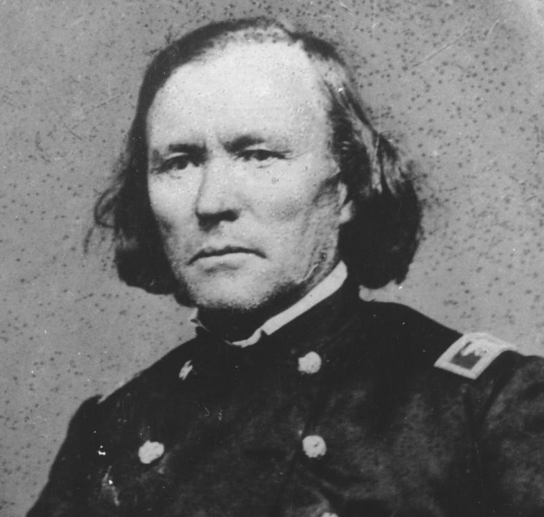 kit carson and the indians essay American minute with bill federer fur trapper, indian agent, and soldier this was kit carson, who died may 23, 1868 kit carson's exploits west of the mississippi were as famous as daniel boone's east.